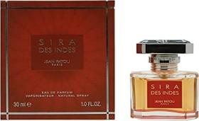 Jean Patou Sira des Indes Eau de Parfum, 30ml