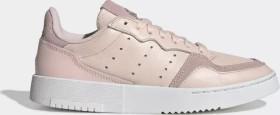 adidas Supercourt icey pink/crystal white (Junior) (EF9208)