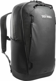 Tatonka City Pack 25 schwarz (1667.040)