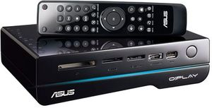 ASUS O!Play HD2, USB 3.0/LAN (90-YTM63120-EA10MZ)