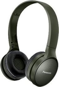 Panasonic RP-HF410BE olivgrün (RP-HF410BE-G)