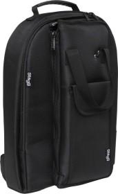 Stagg Drumstick Backpack (DSBACKPACK)