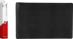 HK Gaming Ceres Fast Cloth Gaming Mousepad, 600x400mm, Size L, schwarz