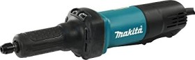 Makita GD0600 electric straight grinder