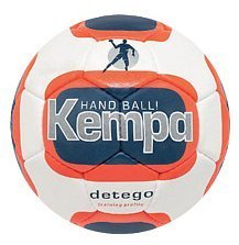 Kempa Handball Detego (20018190)