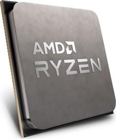 AMD Ryzen 7 5700G, 8C/16T, 3.80-4.60GHz, tray (100-000000263/100-100000263MPK)