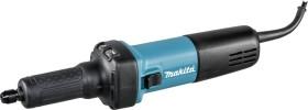 Makita GD0601 Elektro-Geradschleifer