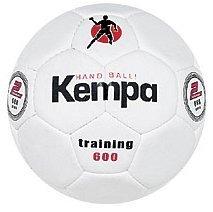 Kempa Handball Training 600 (200182301)