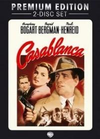 Casablanca (Special Editions)