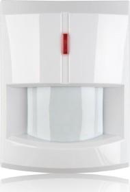 Blaupunkt IR-S4, motion sensor