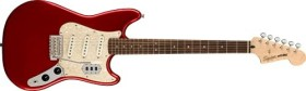 Fender Squier Paranormal Cyclone IL Candy Apple Red (0377010509)