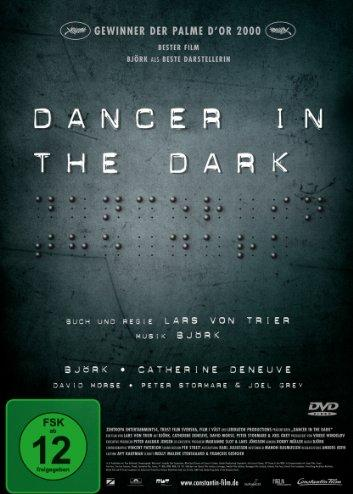 Dancer in the Dark -- via Amazon Partnerprogramm