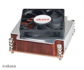 Akasa AK-CC6502BT01