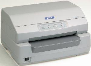 Epson PLQ 20M (C11C560031BZ)