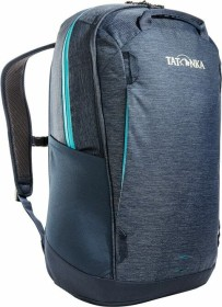 Tatonka City Pack 25 navy (1667.004)