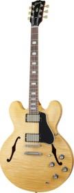 Gibson ES-335 Figured Antique Natural (ES35F00ANNH)
