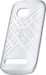 Nokia CC-1032 Cover weiß