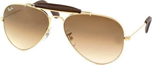 Ray-Ban RB3422 -- ©Glasses&Co