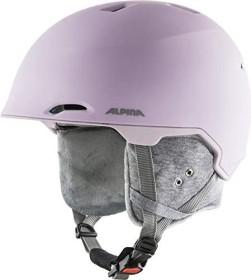 Alpina Maroi Helm light rose matt (A92062-61)