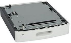 Lexmark 40G0820 paper feed lockable