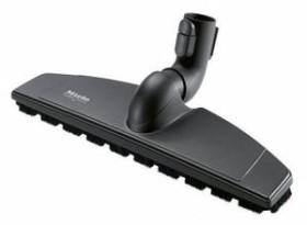 Miele SBB 400-3 parquet Twister XL floor brush (07101160)