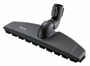 Miele SBB 400-3 parquet Twister floor brush