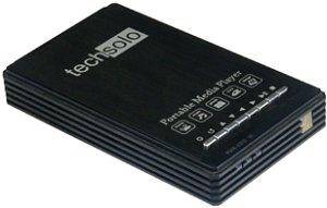 Techsolo TMV-225