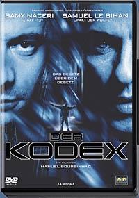 Der Kodex