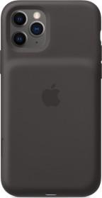 Apple Smart Battery Case für iPhone 11 Pro schwarz (MWVL2ZM/A)