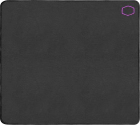 Cooler Master MP511 Gaming Mouse Pad, Cordura, L Size (MP-511-CBLC1)