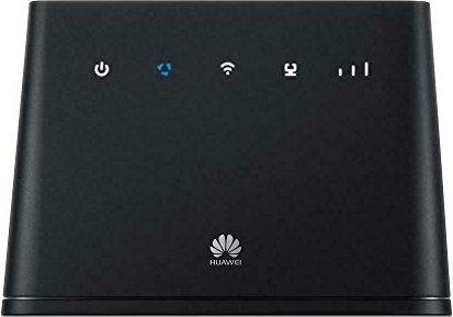 Huawei B311 schwarz (51060ENG) -- via Amazon Partnerprogramm
