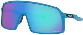 Oakley Sutro sky blue/prizm sapphire (OO9406-0737)