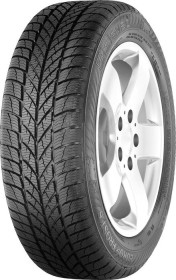 Gislaved Euro*Frost 5 165/60 R15 77T