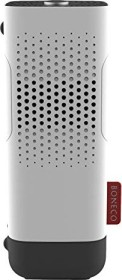 Boneco P50 Luftreiniger weiß