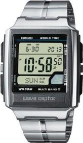 Casio Wave Ceptor WV-59DE-1AVEG