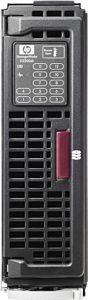 HP D2200sb PCIe Storage Blade, 1x Gb LAN (AP880A)