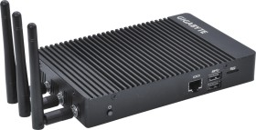 Gigabyte Brix IoT GB-EACE-3450
