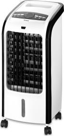 Trisa Hydro Cool Standventilator/Luftkühler (9356.7010)