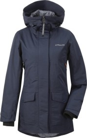 Didriksons Frida 4 Parka dark night blue (Damen) (503170-999)