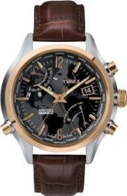 Timex intelligent T2N942