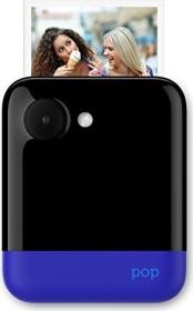 Polaroid Pop blau (POLPOP1BL)