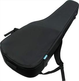 Ibanez Guitar bag (various types)