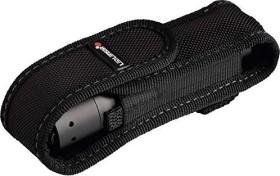 Ledlenser Safety Bag 7 (0333)