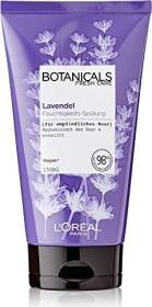 L'Oréal Botanicals Fresh Care Lavendel Feuchtigkeits-Spülung, 150ml