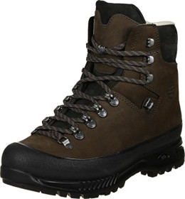 Hanwag Yukon earth/brown (men) (H2304)
