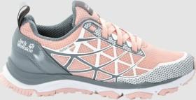 Jack Wolfskin Trail Blaze Vent Low light pink/grey (Damen) (4040931-8115)