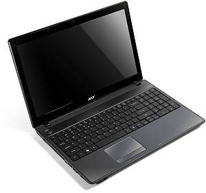 Acer Aspire 5749-32354G64Mnkk, UK (NX.RR7EK.001)