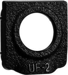 Nikon UF-2 connector cover (VBW40101)