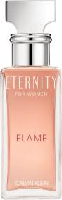 Calvin Klein Eternity Flame Eau de Parfum, 30ml