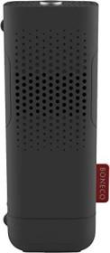 Boneco P50 schwarz Luftreiniger